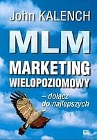 książki o mlm Kalench