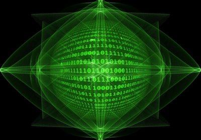 system sieciowy